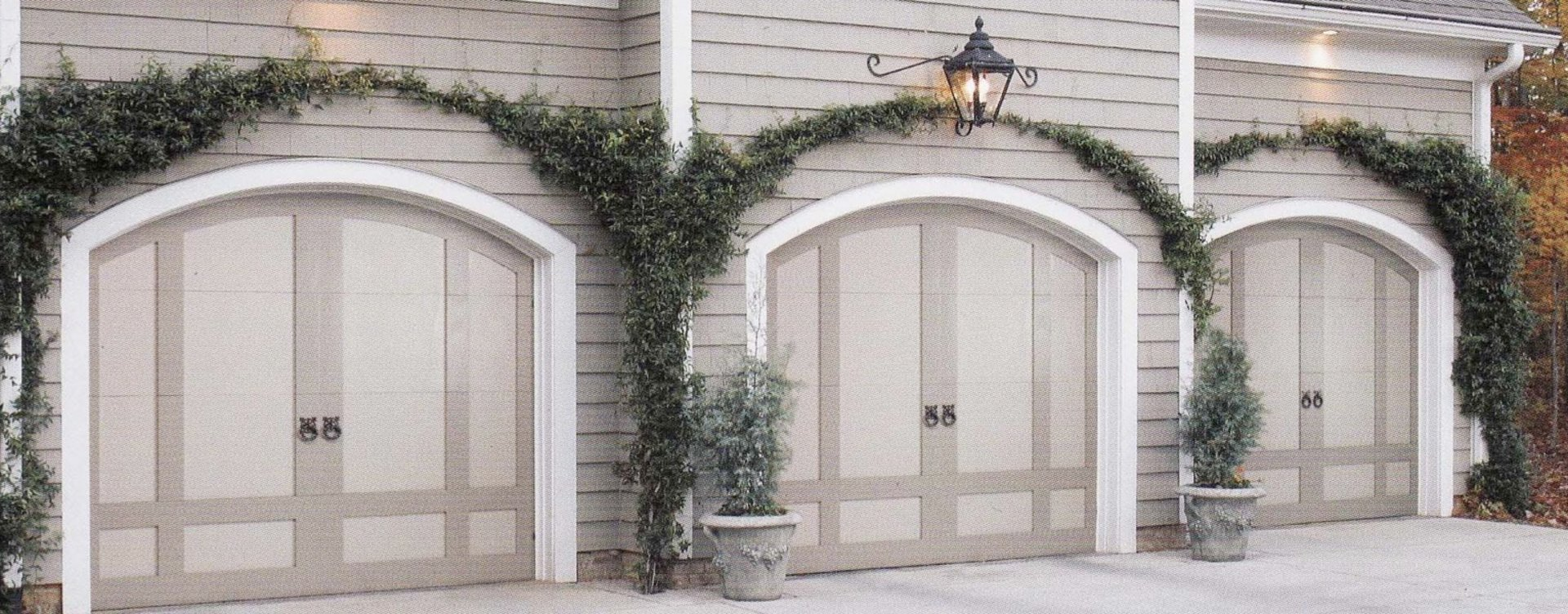 Ventura County Garage Door Company West Coast Overhead Door : Residential  Garage Door Company Serving Ventura County U0026amp; Santa Clarita Valley