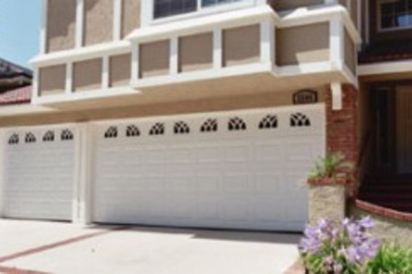 Unique Garage Door Garage Door Sales Service Installation And Repair
