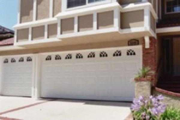 Unique Garage Door Garage Door Sales, Service, Installation, And Repair
