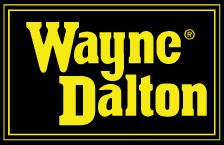 Wayne Dalton Garage Door Sales Service Installation And