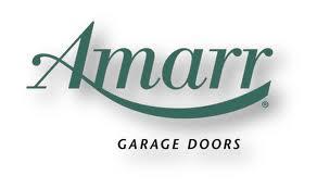 Amarr Garage Doors Logo garage doors west coast overhead door: residential garage door